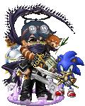 alchemist743's avatar