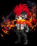 Xx-Explosive-Demon-xX