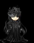 Lieutenant Commander Data's avatar