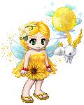 Adeline Divinity's avatar