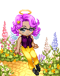 Robotic Jeana's avatar