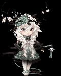 Blind Act's avatar