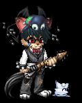 Goro III's avatar