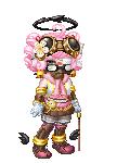 [ w a s a b i ]'s avatar