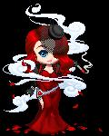 xXRubixCubeXx's avatar