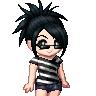 beach_babe_7474's avatar