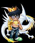 kingtionary's avatar