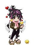 patricia4112's avatar