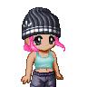 Panda_Squeezer's avatar