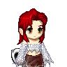 PrincessPyro's avatar