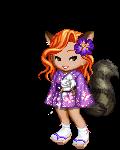 FoxyRia