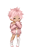 Rock LiHoyom's avatar
