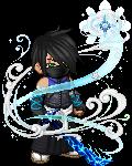 Lt Ryuuzaki Zenkato's avatar