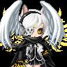Hanamoru's avatar