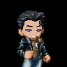 unspeakable_doom's avatar