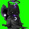 Mr. Clam's avatar