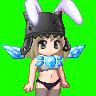pringles_lover's avatar