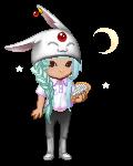 PandaPorkBuns's avatar