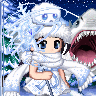 Amano Tsukiko's avatar