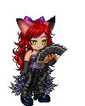 Fox Rosa's avatar