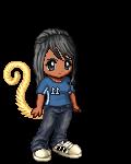 NekoNikki456's avatar