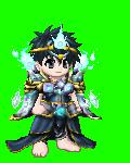 kapladude's avatar