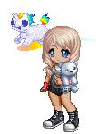 cupcakez_rawr