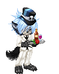 Light_Blue_Wolf's avatar
