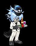 Light_Blue_Wolf