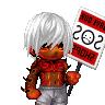 Darth JubJub's avatar