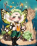 Aoife-Eireann's avatar
