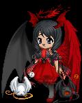 sakuya vampire 13