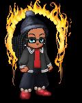 x Toxic Boner x's avatar
