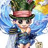 Adisper's avatar