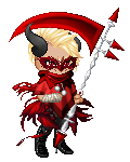 Lynzinitus5696's avatar