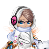 cjey009's avatar