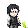 Bentlino's avatar