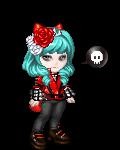 Oromis-the-Elf-13's avatar