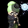 Kouou's avatar