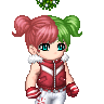 kikikeke's avatar