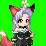 sasha veilleux's avatar