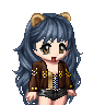 Miku700535's avatar