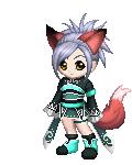 sullenshadow_kitsune13