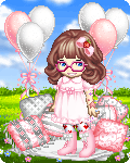 Kailyn_Cupcakes