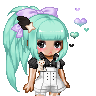 colon bracket's avatar