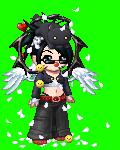Moon_Goddess2892
