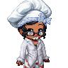 pr1ncessportia's avatar
