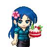 sora skyline's avatar
