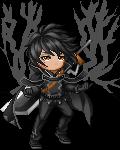 Alphonse Hohenheim's avatar