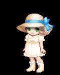 Kiku Megumi